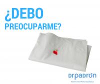 sangrado_proctologia