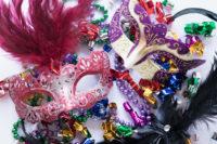 trombosis hemorroidal en Carnaval
