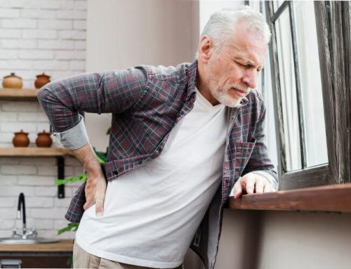 ¿Por qué se producen las hemorroides y cómo prevenirlas?