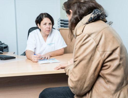 La aparición de condilomas anales, ¿supone un mayor riesgo de desarrollar cáncer de ano?