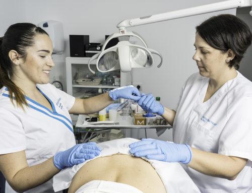 Cirugía de la trombosis hemorroidal, ¿cuál es la técnica más adecuada?