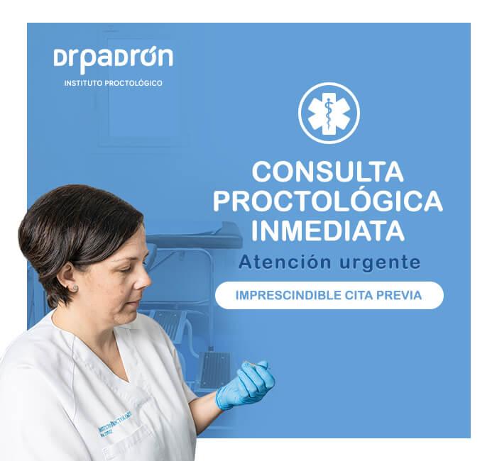 consulta-MV