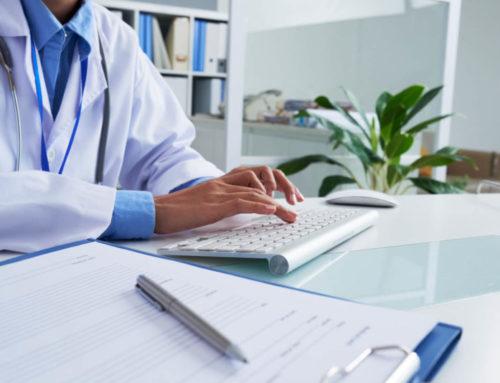 ¿Cuando acudir a la consulta del proctólogo y pedir ayuda por mis hemorroides?